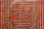 Tuareg Cushion A